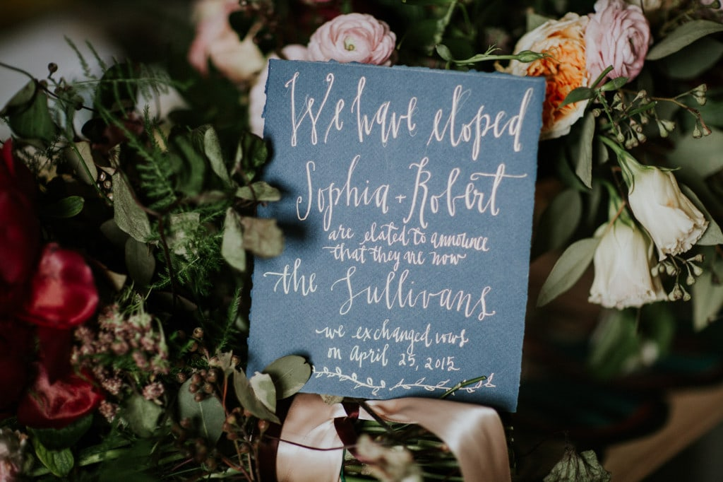 Snoqualmie Pass Adventure Elopement by Marcela Garcia Pulido Portland Wedding Photographer