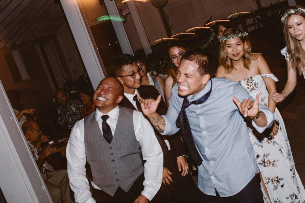 cheesing Dairyland Wedding Photographer Portland Northern California Marcela Pulido